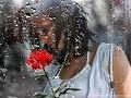 ПОГАСЛИ СВЕЧИ ДУШЕВНАЯ ПЕСНЯ ПРО ЛЮБОВЬ И РАЗЛУКУ mp3
