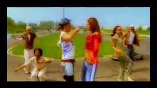 Watch Jody Bernal Me And You video
