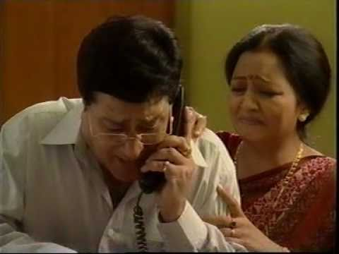 Part 2 - Aasha's Acting Show-reel-aapbeeti1.mpg video