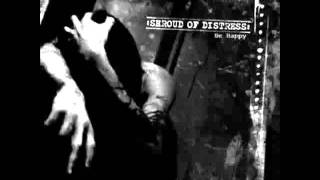 Shroud of Distress - Be Happy