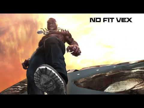 Burna Boy - No Fit Vex [Official Audio]