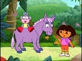 Dora The Explorer: Call Me Mr. Riddles