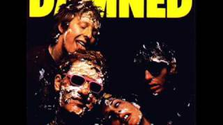 Watch Damned Problem Child video