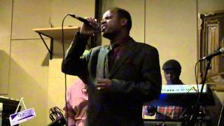 Ethiopian Video YEHUNIE BELAY official New music CD release party Video.