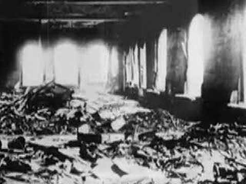 triangle shirtwaist fire The triangle waist company (also called the triangle shirtwaist company) was a sweatshop, a company where the employees are required to work long hours in dangerous and poor working conditions for.