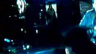 Watch Allman Brothers Band Slip Away video