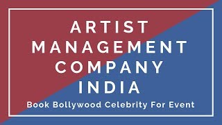 Zeenat Aman Contact Details, Address, Phone Number, Email, Manager, Event, Mobile, Book, Show