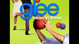 Watch Glee Cast Abc video