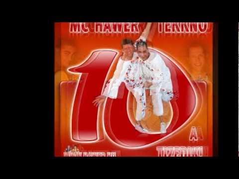 MC Hawer és Tekknő - Egyedül Ballagok....