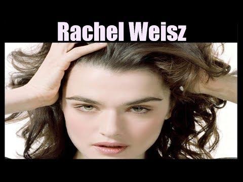 Rachel Weisz -  Actress