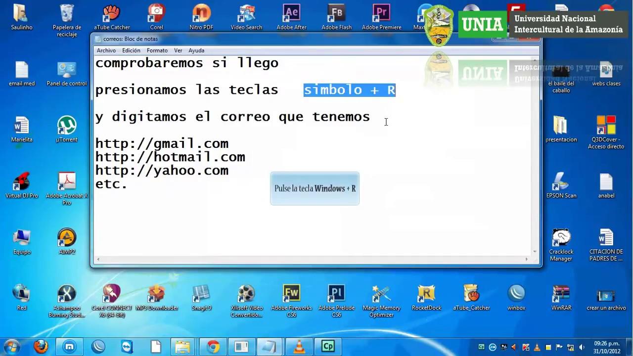 Http Hotmail Com