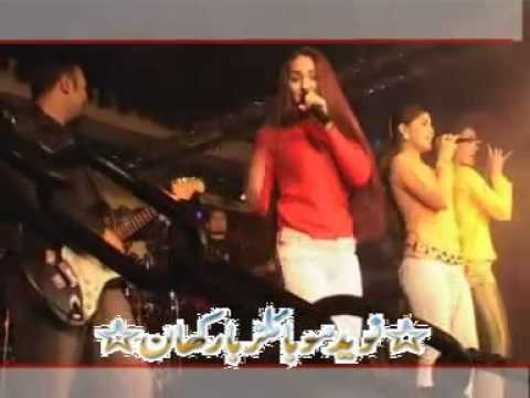manpetai swat - Misri Song By shahzaib khan-.flv