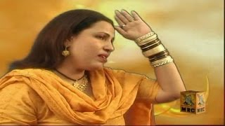 Download Samina Kanwal - Tunhanjo Sheher Chade - Pardesi - Volume 14 3Gp Mp4