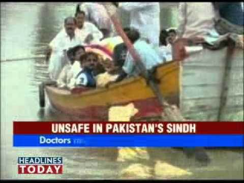 Video   4 Hindu doctors killed in Pak   World Videos   - India Today - Part 2.flv