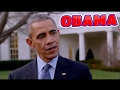 How Rich is Barack Obama @BarackObama ??
