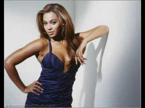 Beyonce - Beyonc� - Signs