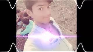 Tai Aabe Aabe Cg UT Dj Omkar Music
