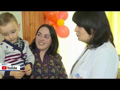 Десна-ТВ: День за днем от 31.10.2019