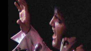 Watch Elvis Presley Yesterday video