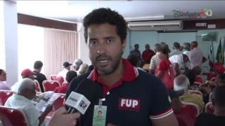 TV SINDIPETRO: Eleição da Comissão Eleitoral