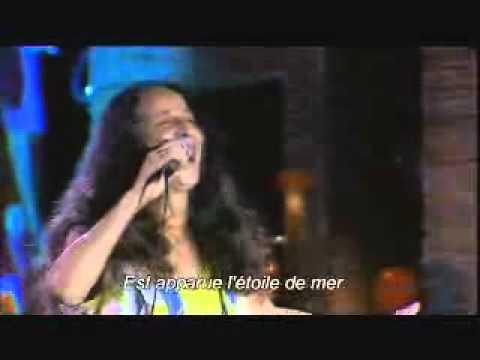 Ipanema Tongs pour Femme - - 24307, 41/42 EU EU