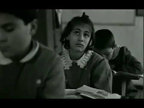 Turkish Cinema - Kasaba (The Small Town) by Nuri Bilge Ceylan