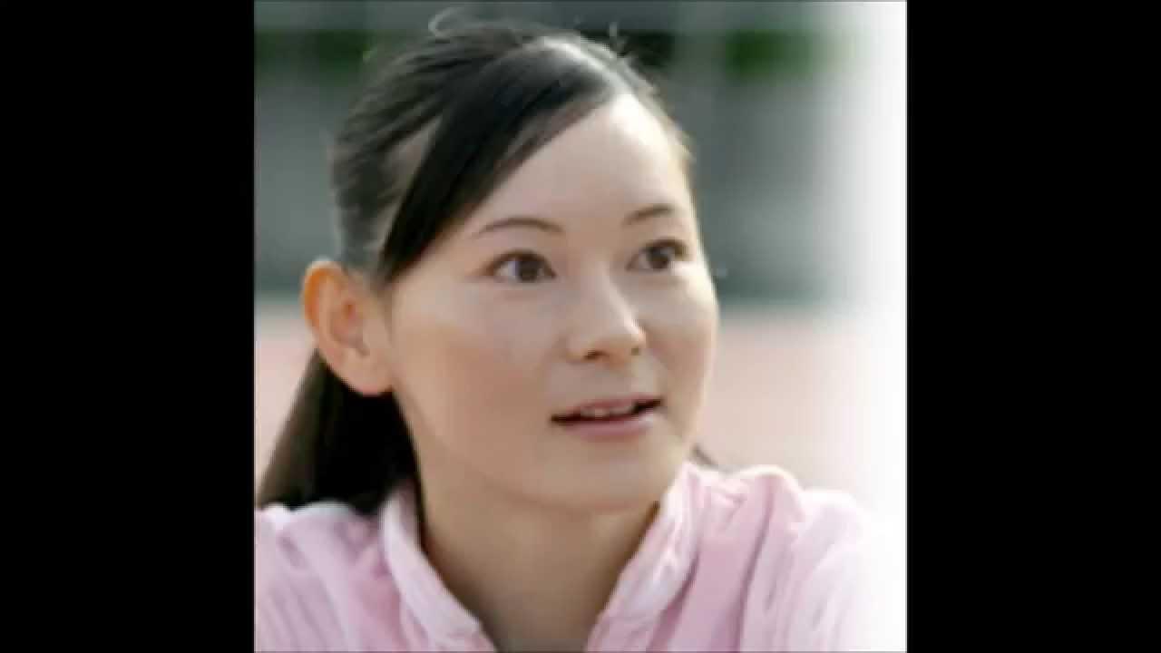 井村久美子の画像 p1_32