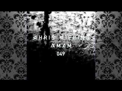 Chris Liebing - AM/FM 049 (15.02.2016) Live @ Bob Beaman Club, Munich Part 1