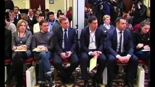 Более 700 тысяч жителей Донбасса получили гуманитарную помощь Рината Ахметова - (видео)
