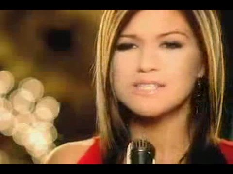 A Moment Like This Lyrics by Kelly Clarkson