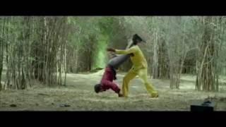 Kannada new movie comedy scenes 2016   Simpalag Innondu love story