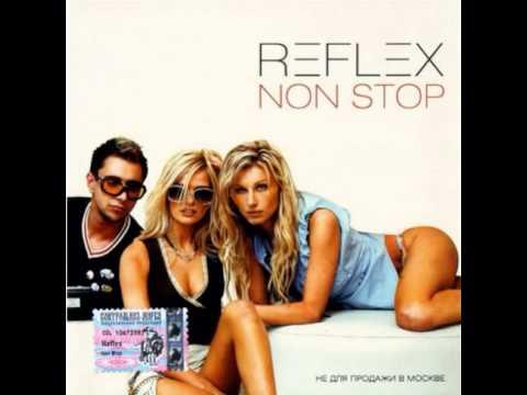 Reflex - Non-Stop!