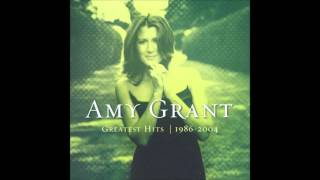 Watch Amy Grant The Things We Do For Love video