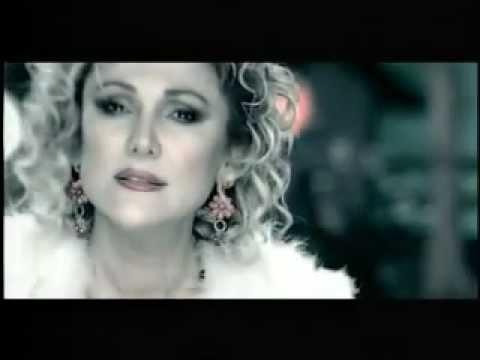 Clip video ZELİHA SUNAL  - UÇURUM - Musique Gratuite Muzikoo