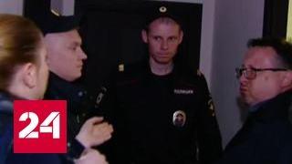 Москву захлестнула новая волна долевого рейдерства
