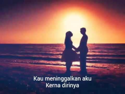 Dulu Kau Bilang i love you ( Karaoke ) - Jx Son -