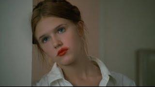 Ревность сводит с ума. Лолита (фильм, 1997) и Гумберт