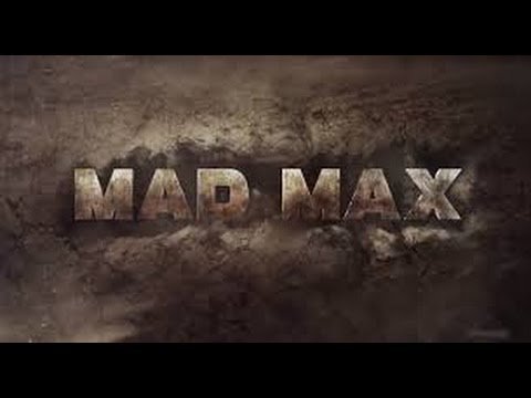 Mad Max Game, How Does A Vantage Outpost Work, Fast Travel Guide