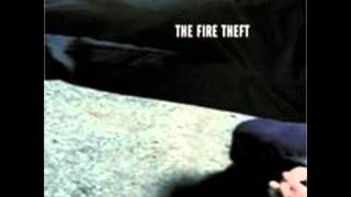 Watch Fire Theft Houses video