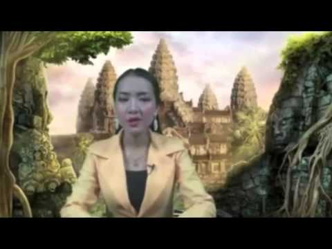 CNRP Daily News 28 Dec 2015 | Khmer hot news | khmer news | Today news | world news