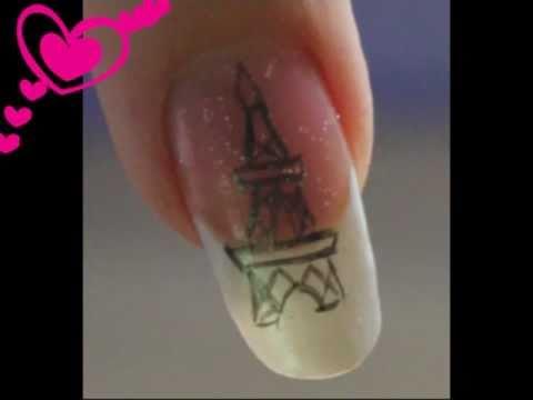 Nail Designs Rogers Ar