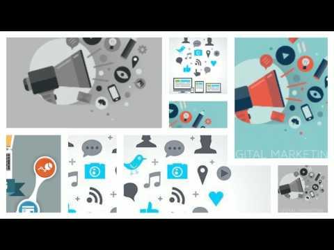 Top Digital Marketing Trends for 2015