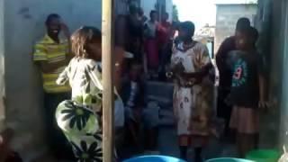 Singeli Uswazi Balaaa Full Mauno ßy Dj Ice. 🎧🎧🎧
