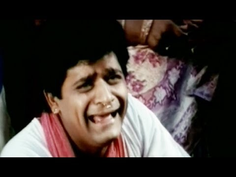 Comedy Express 748 - Back to Back - Comedy Scenes