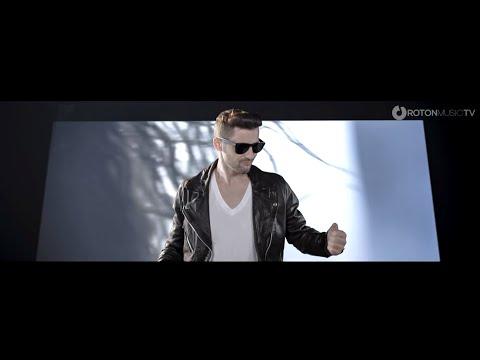 Akcent - Boracay (feat. Sandra N.) (Sonic-e & Woolhouse Remix)