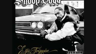 Watch Snoop Dogg Deez Hollywood Nights video