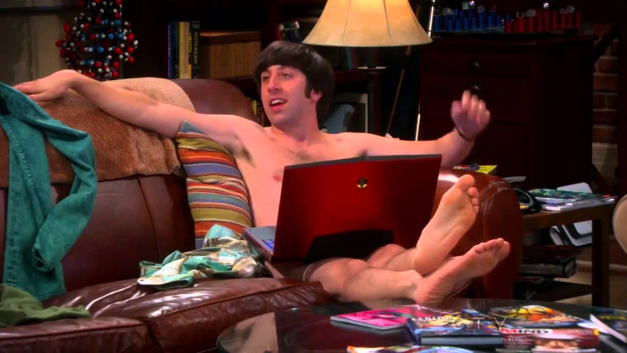jennifer love hewitt zaftig nude
