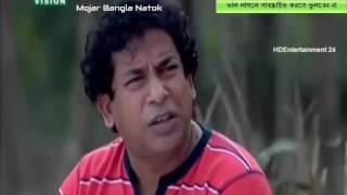 Bangla Natok 2016 Zhogra