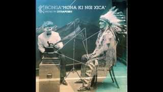 Download Lagu Bonga - mona ki ngi xica (Synapson remix) Gratis STAFABAND