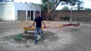 tindan wala khoo